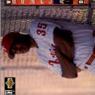 1994 Collector's Choice 22 Wayne Gomes RC