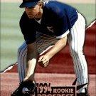 1994 Select 416 Tim Hyers RC
