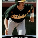2004 Upper Deck Vintage 485 Mike Rouse RC