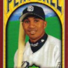 2004 Upper Deck Play Ball 230 Freddy Guzman RC