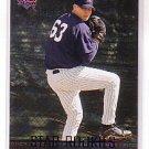 2004 Upper Deck 527 Sean Henn SR RC