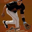 2004 Ultra 331 Angel Chavez RC