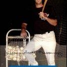 2004 Bowman 258 Jeff Keppinger FY RC