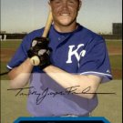 2004 Bowman 265 Tim Frend FY RC