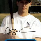 2004 Bowman 204 Jeff Salazar FY RC