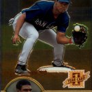2003 Topps Chrome 214 Ramon Nivar-Martinez FY RC