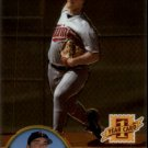 2003 Topps Chrome 218 Scott Tyler FY RC