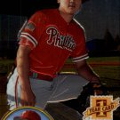 2003 Topps Chrome 205 Il Kim FY RC