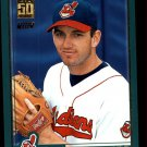 2001 Topps Traded T238 Roy Smith RC