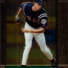 2000 Bowman Draft 60 Mike Bynum RC