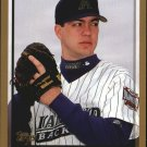 1998 Topps 469 Ben Ford RC