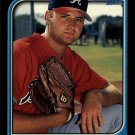 1997 Bowman 318 Jimmy Osting RC