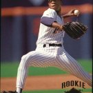 1994 Ultra 581 Pedro A. Martinez RC