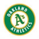 1994 Upper Deck MLB Oakland Athletics Team Set