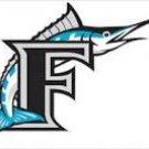 1999 Pacific Omega Florida Marlins MLB Team Set