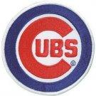 1987 Topps MLB Chicago Cubs Team Set