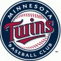 2008 Upper Deck First Edition Minnesota Twins Baseball Cards Team Set