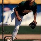 1994 Bowman 276 Bill Taylor RC