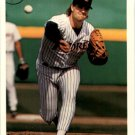 1993 Bowman 138 Tim Worrell RC