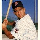 1993 Bowman 185 Pedro Grifol RC