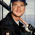 1994 Bowman 271 Gregg Zaun RC