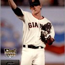 2009 Upper Deck 415 Conor Gillaspie RC