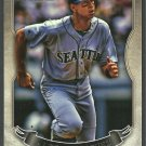 2016 Topps MLB Debut Gold MLBD31 Alex Rodriguez