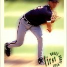 1995 Best 119 Mike Drumright SP