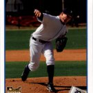 2009 Topps 451 Ryan Perry RC