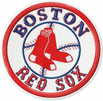 2015 Topps Boston Red Sox MLB Team Set