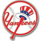 2015 Topps New York Yankees MLB Team Set