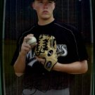 2008 Bowman Draft BDP37 Ryan Tucker (RC)