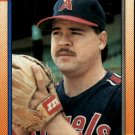 1990 Topps 14 Mike Fetters RC
