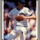 1991 Leaf 520 Bob Scanlan RC
