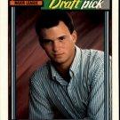 1992 Topps 246 Jason Pruitt RC