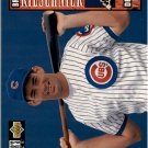 1994 Collector's Choice 28 Brooks Kieschnick RC