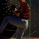 1997 Bowman's Best 172 Braden Looper RC