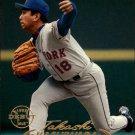 1998 Fleer Tradition 273 Takashi Kashiwada RC