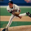 1998 Fleer Tradition 294 Kevin Millwood RC