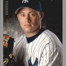 2001 Upper Deck MVP 151 Christian Parker RC