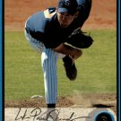 2003 Bowman 311 Luke Steidlmayer RC