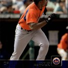 2003 Upper Deck 524 Prentice Redman SR RC
