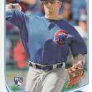 2013 Topps Update US23 Mike Olt RC