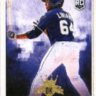 2015 Diamond Kings 179A Rymer Liriano RC