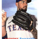 2015 Topps Archives 60 Anthony Ranaudo RC