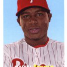 2015 Topps Archives 85 Maikel Franco RC