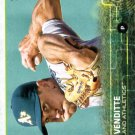 2015 Topps Update US81 Pat Venditte RC