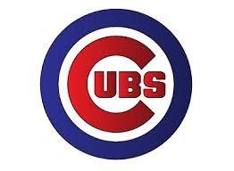 1990 Bowman MLB Chicago Cubs Team Set