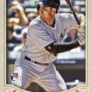 2016 Topps Gypsy Queen 73 Greg Bird RC
