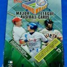 2002 Topps Opening Day Complete Set